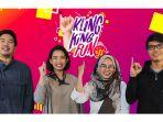 klingking-fun-pesta-diskon-pemilu-2019.jpg