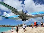 klm-royal-dutch-airlines_20141112_151840.jpg