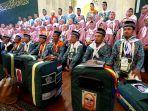 Legislator PKS Pastikan Kenaikan Biaya Haji 2021 Tidak Akan Bebani Calon Jemaah