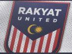Klub Baru Bernama Rakyat United Bikin Heboh Publik Malaysia, Ini Penyebabnya