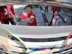 Kemendikbud Rancang Wadah untuk Talenta Anak Berkebutuhan Khusus
