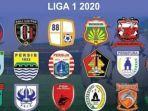 klub-kontestan-liga-1-2020.jpg