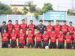 klub-liga-3-jakarta-united.jpg