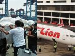 knkt-evakuasi-temuan-tabung-gas-milik-pesawat-lion-air-jt-610_20181031_204941.jpg