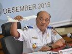 knkt-umumkan-penyebab-kecelakaan-pesawat-airasia-qz-8501_20151202_145809.jpg