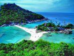 ko-tao-di-thailand.jpg