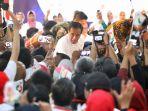 koalisi-alumni-diponegoro-untuk-jokowi-amin_20190204_161526.jpg