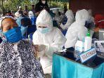 koarmada-ii-gelar-serbuan-vaksinasi-covid-19-masyarakat-maritim_20210718_234229.jpg