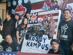 koboy-kampus-tayang-25-juli-2019-mendatang.jpg