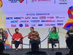 koi-bekerjasama-dengan-televisi-nasional-siarkan-pertandingan-sea-games-filipina.jpg
