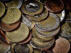 koin-emas-kuno-001.jpg