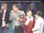 kolaborasi-base-jam-dan-ayu-idol-di-ami-awards-2018_20180928_170258.jpg