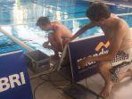 kolam-polo-air-bersolek-jelang-pertandingan-asian-games_20180815_203548.jpg