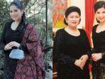 kolase-foto-annisa-dan-ani-yudhoyono.jpg