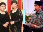 kolase-foto-annisa-pohan-ani-yudhoyono-dan-jokowi.jpg