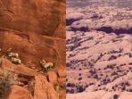 kolase-foto-domba-bighorn-dan-lokasi-penemuan-benda-misterius-di-utah.jpg
