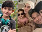 kolase-foto-keluarga-sonny-septian-dan-fairuz-a-rafiq.jpg