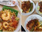 kolase-foto-kuliner-char-koay-teow-dan-nasi-kandar-di-penang.jpg