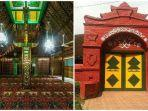 kolase-foto-masjid-tertua-di-indonesia.jpg