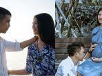 Selamat! Naga Eks Lyla Dikaruniai Anak Pertama Setelah 8 Tahun Menanti, Ini Arti Nama Sang Buah Hati