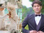 kolase-foto-pernikahan-dinda-hauw-dan-rey-mbayang.jpg