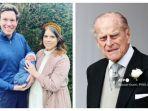 kolase-foto-putri-eugenie-bersama-suami-dan-anaknya-pangeran-philip.jpg