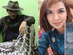 Najwa Shihab Jadi Wanita Paling Dikagumi, Sujiwo Tejo: Bukankah Perempuan Ingin Paling Dimengerti?