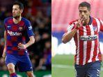 kolase-gelandang-barcelona-sergio-busquets-kiri-dan-striker-atletico-madrid-luis-suarez-kanan.jpg