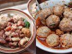 kolase-kuliner-bakso-enak-di-jakarta-untuk-menu-makan-siang-jumat-1072020.jpg