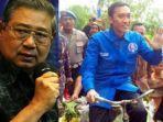 kolase-sby-dan-edhie-baskoro-yudhoyono-alias-ibas.jpg