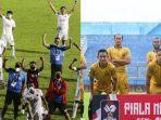 PREDIKSI PSM Makassar vs Bhayangkara Solo FC, Penentuan Siapa Penguasa Grup B Piala Menpora 2021