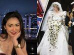 POPULER INTERNASIONAL: Update Kasus Pramugari Tewas | Dibalik Kusutnya Gaun Pengantin Lady Diana