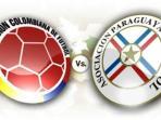 kolombia-vs-paraguay_20160608_092301.jpg