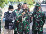 kolonel-arm-imam-haryadi-11.jpg