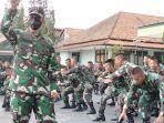 komandan-pusdikpal-kolonel-cpl-taufan-tjandra-kusuma.jpg