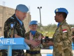 komandan-sektor-timur-unifil-tinjau-area-operasi-indobatt_20150508_113842.jpg