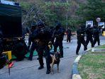 komando-operasi-khusus-tni-gelar-latihan-penanggulangan-terorism_20200811_185244.jpg
