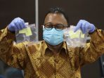 Polisi Terlapor Kasus Unlawful Killing Laskar FPI Tewas, Komnas HAM Ingatkan Polri Transparan