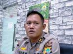 Mobil yang Bawa Rombongan Kapolres Maybrat Papua Ditembak OTK