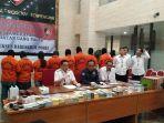 Bareskrim Bakal Limpahkan Tahap II Kasus Pembobolan Rekening Atlet e-Sports Winda Earl