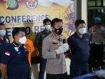 Pembunuhan Penjual Kelapa di Bekasi 'Berbumbu' Cinta Segitiga, Istri Tak Tahu Suami Tewas Ditikam