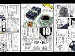 komik-manga-karya-cho-hikaru_20180319_080155.jpg