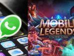 kominfo-minta-whatsapp-kode-redeem-mobile-legends.jpg