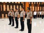 komisaris-besar-sudamardji-sh-manajer-timnas-indonesia.jpg