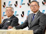 komisaris-npb-nippon-professional-baseball-atsushi-saito.jpg