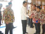 komisaris-utama-pt-gema-buana-indonesia-sukiyat-bertemu-presiden-jokowi.jpg
