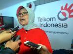 komisaris-utama-pt-telkom-indonesia-hendri-saparini_20150511_143238.jpg