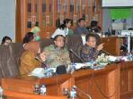 komisi-ix-dewan-perwakilan-rakyat-republik-indonesia-dpr-ri_20160915_143809.jpg