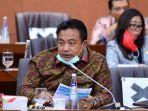 Anggota Komisi VI DPR Dukung Proyek RDMP Balongan