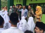 komisi-viii-dpr-meninjau-sekolah-madrasah-aliyah-negeri-insan-cendekia-man-ic-palu_20160802_133546.jpg